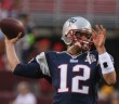 Tom Brady - New England Patriots Quarterback