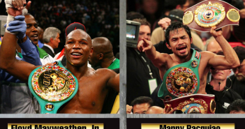 Mayweather-vs-Pacquiao-Tale-of-the-tape